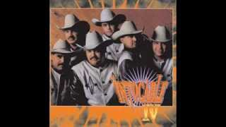 Intocable IV - Album completo
