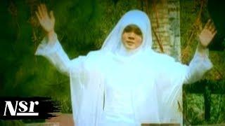 Download lagu Sulis Alfu Salam Mp3