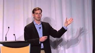 New Horizons 2014 - The Next Horizon: Social Casino Games And Responsible Gaming