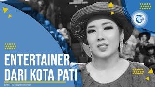 Profil Showimah, Aktris dan Sinden dari Kota Pati