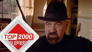 Michael Sembello - Maniac   The Story Behind The Song   Top 2000 a gogo