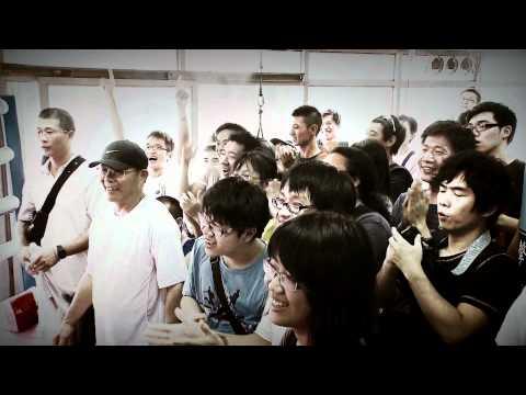 拳擊天地商業影片