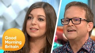 Should Bake Off Be Banned?   Good Morning Britain
