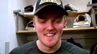 Tarkki provide relief in NHL debut for victorious Ducks - 2012-01-09
