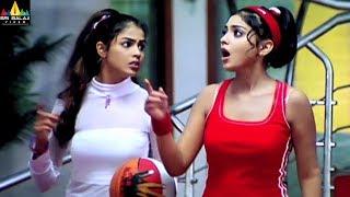 Top Telugu Comedy Scenes | Back to Back Comedy Scenes | Vol 1 | Sri Balaji Video