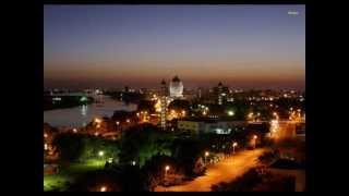 اغاني حصرية المرحوم خوجلي عثمان - بحبك يا سودان تحميل MP3