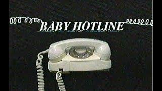 Musik-Video-Miniaturansicht zu Baby Hotline Songtext von Jack Stauber