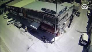 Adana'da DAEŞ operasyonu: Rus uyruklu bir kişi yakalandı