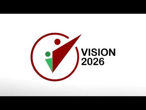 Orphan Care Video Ad - Vision 2026