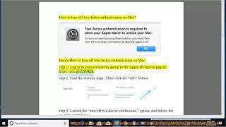 rockstar 2 step verification authentication failed - TH-Clip