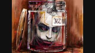 Combichrist - Never Surrender (Album Version)