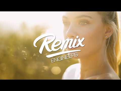 Rompasso & Ignis - Angetenar (Vocal Edit)