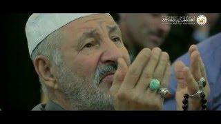 مازيكا سافر مركبي _توسل الدموع - كليب احمد الفتلاوي تحميل MP3