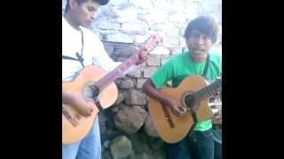 Casi lloro con esta canción, El titani para Jazmín!!!!