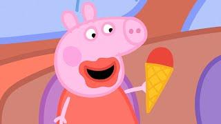 Dessin Animé Français  - Peppa Pig Saison 03 Épisode 02