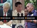 UNTV Hataw Balita February 2 2017