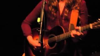 Brandi Carlile May 23, 2015: 11 - I Belong to You - Palace Theatre, Albany, NY