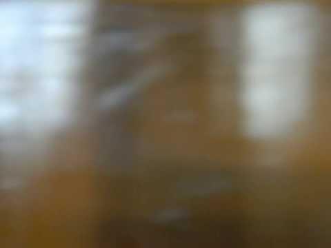 Die altersspezifischen Besonderheiten atopitscheskogo der Hautentzündung