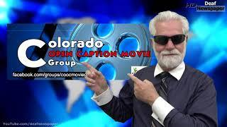 News in ASL June 28, 2021