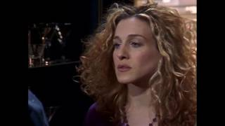 Carrie Bradshaw - Frases / Momentos / Dichos