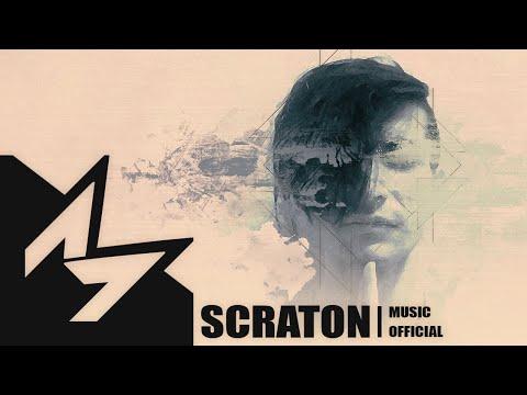 SCRATON - Candy Boys