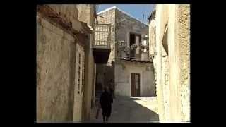 preview picture of video 'Favara tra passato e futuro'