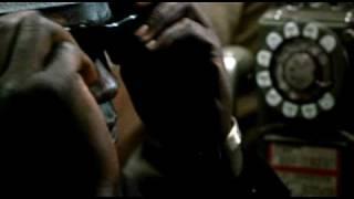 The Thomas Crown Affair (1968) Video