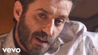 Daniele Silvestri   Quali Alibi (Videoclip)
