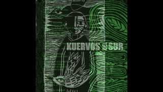 Kuervos del Sur - Porvenir (album completo)