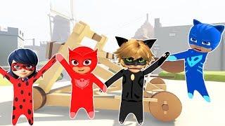 Disney Channel L Mucize Uğur Böceği Ile Kara Kedi Sevgililer Günü