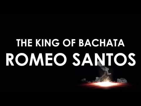 romeo santos-formula vol.2 (album completo 2014)