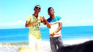 EL-YO ft Man'Yodi-Efa tsy ninao