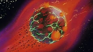 What If Goku Died In Namek's Explosion?