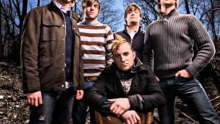 My Top 15 August Burns Red's Songs