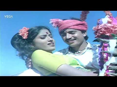 Kanne En Kanmaniye Video Song | Kavithal Paasum Alaigal Movie | Vega Tamil Movies