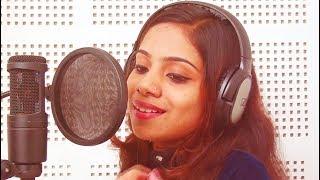 എന്റെ ഭാര്യ Ente Bharya Female Version  |Vismaya Kishore - Thanseer Koothuparamba  Ennum ennude HD