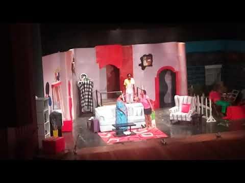 Kikuyu Comedy – Kikuyu theatre comedy 5