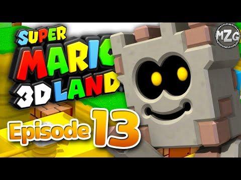 Super Mario Bros Mp3 Download