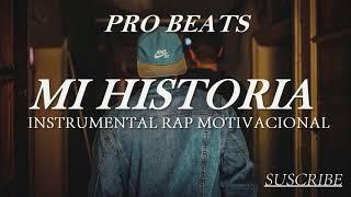 Descargar Mp3 De Base De Rap Para Contar Historia Gratis