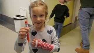 Beleef het Spijkenisse Medisch Centrum – Open Dag 2019