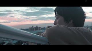 """古舘佑太郎 """"本をめくるように"""" (Official Music Video)"""