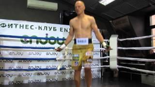 Кшиштоф Влодарчик открытая тренировка. Wlodarchzyk open workout