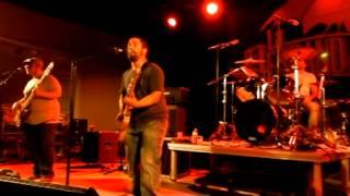 La Desbandada - VI MurciRock 2014