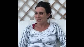 Clara Enel - RENNES