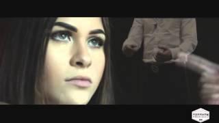 Te Deseo Lo Mejor - Alta Consigna (Video)