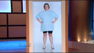 The Biggest Loser Update: Lisa