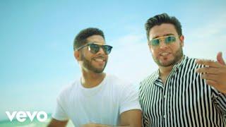 Si Me Quieres Bien - Juan Magan feat. Juan Magan y Fito Blanko (Video)