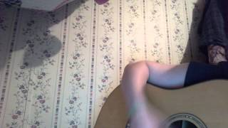 Let me be your baby Cover