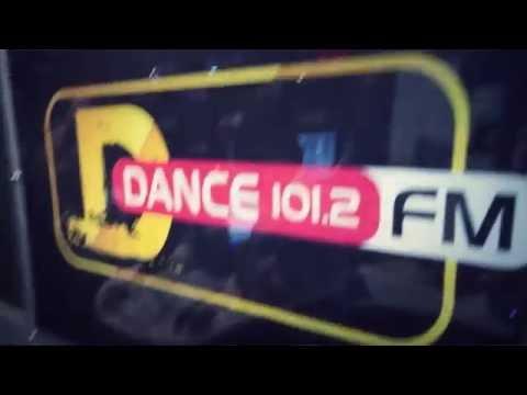 Bassland Show @ DFM 101.2 (14.09.2016)