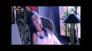 تحميل اغاني كاظم الساهر نمت وحلمت - Sameh Elalame MP3